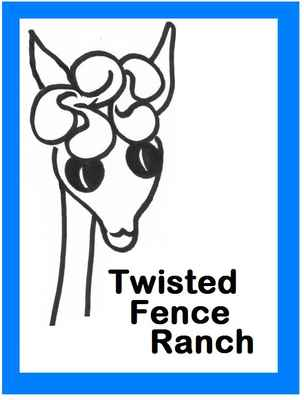 Twisted_fence_ranch_blue2