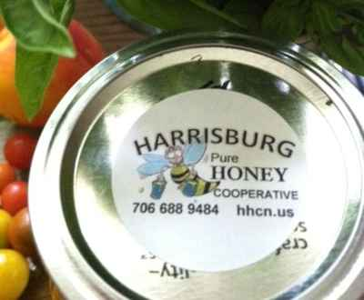 Harrisburg_honey_2