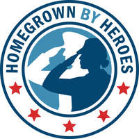 Homegrown_by_heroes_logo