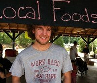 Zach_local_foods_cropped