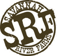 Savannahriverfarmslogo