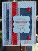Denim_happy_card
