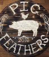 New_pigfeathers_sign