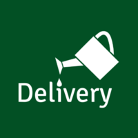 Alg-delivery